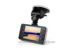 FULL HD Видео регистратор. 1080 P , Оптовая цена