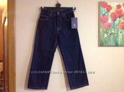 Продам детские джинсы фирменные POLO