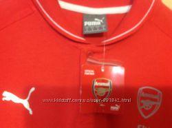 Продам футболку Puma