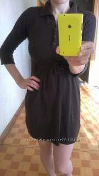 фирменное  НОВОЕ платье туника Mango