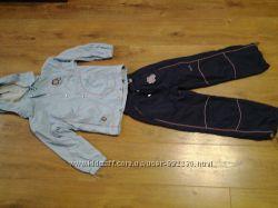 Спортивный костюм Didi cerf