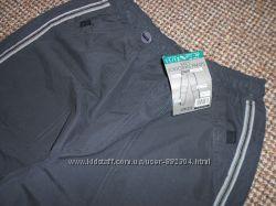 Спортивные штаны на мальчика 11-12 лет