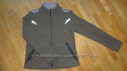 Непродуваемая спортивная куртка Fat Face, размер М