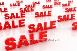 Выкупаю Boscovs под -15 от любых цен сайта