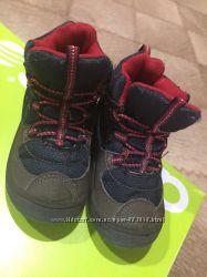 Ботинки демисезонные Oshkosh