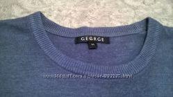 свитер фирмы George