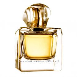 Вся парфюмерия AVON со скидкой. Быстро выгодно удобно без регистрации.