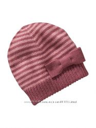 Новая шапочка OLD NAVY 1 - 2года