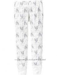 Новые штаны для дома или сна