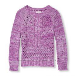 Красивый свитер The Childrens Place размер ххл 16
