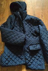 Куртка CycleBand на рост 158-160