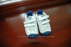 Кроссовочки Reebok 13 см