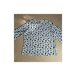 Женская блузка Holly &Whyte by Lindex, разм. 48-50