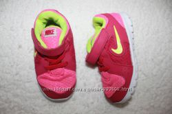 Крутые кроссовки, кеды для девочки 22-30 размер.