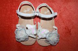 Стильные босоножки, сандали, вьетнамки, шлёпки на 22-30 размер
