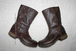 Демисезонные сапоги и ботинки на 26-30 размер