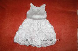 Платье, сарафаны, туники, ромперы на девочку 6-9 лет. 116-134 см. часть 3