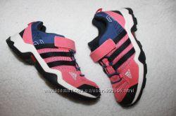 Крутые кроссовки известных фирм 31-35 размера н