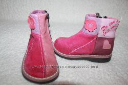 Классные туфли, кроссовки, ботинки 19-21 размера