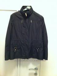 Куртка -apriori  46-48