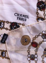 ������  Chanel Paris ��������