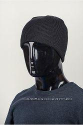 новая шапка мужская зима fe770621b2d6f
