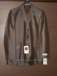костюм мужской 2-ка