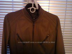 куртка демисезонная, идеальное состояние.