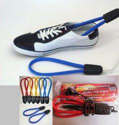 Сушилка для обуви, електросушка для взуття, готуємось до мокротиУП-8грн.