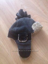 Зимняя шапка GAP