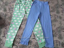 Штаны, штанишки для дома и сна