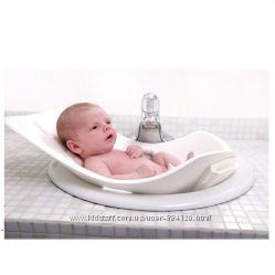 чудо ванночка