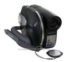 Продам или обменяю видеокамеру
