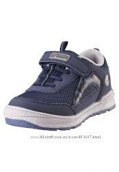 Кроссовки для мальчика Lassie 769104. Размеры 28-35.