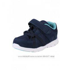 Кроссовки для мальчика Reima. Размеры  20 - 27