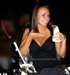 Коктейльная трубочка - член для девичника вечерки подарок