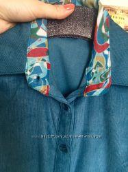 Рубашка Versace, оригинал