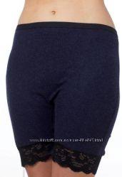 Термо панталоны ангора