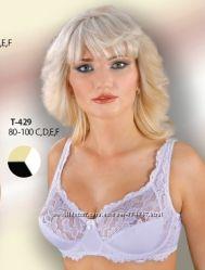 Женское белье от Украинского производителя Татьяна