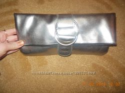 Сумка-клатч от Avon