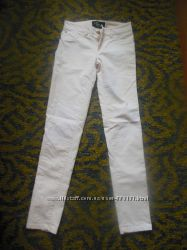 Красивые брюки