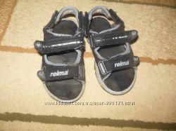 Босоножки, сандалии Reima