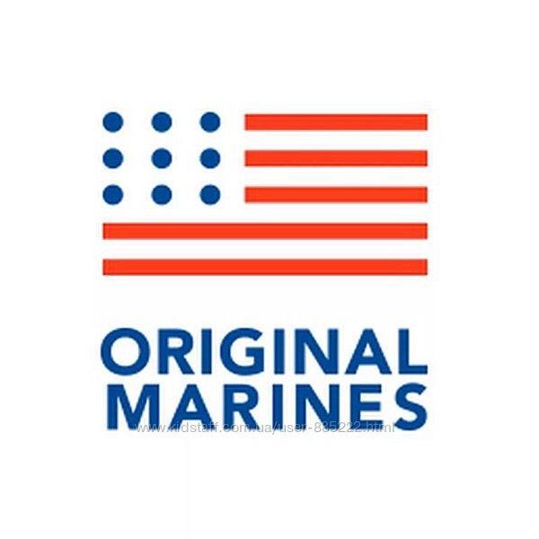 Original Marines, модная одежда для детей
