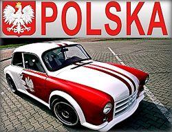 H&M, Allegro и другие сайты Польши под 0-5