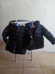 Куртки Terranova