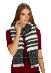 Качественный шарф F&F Великобритания