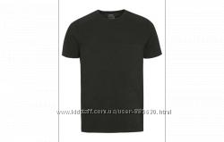 Качественные футболки р. М, L, XL George из Великобритании