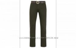 Качественные штаны George р. W34L33 из Великобритании