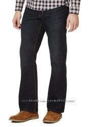 Новые джинсы F&F р. W36L36 из Великобритании