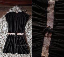 JACADI ELSY CAKEWALK Роскошные нарядные платья на девочку 12лет.